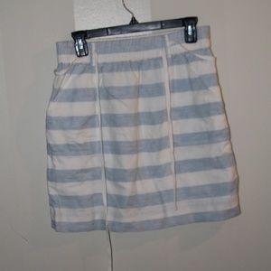 Cute Loft Skirt